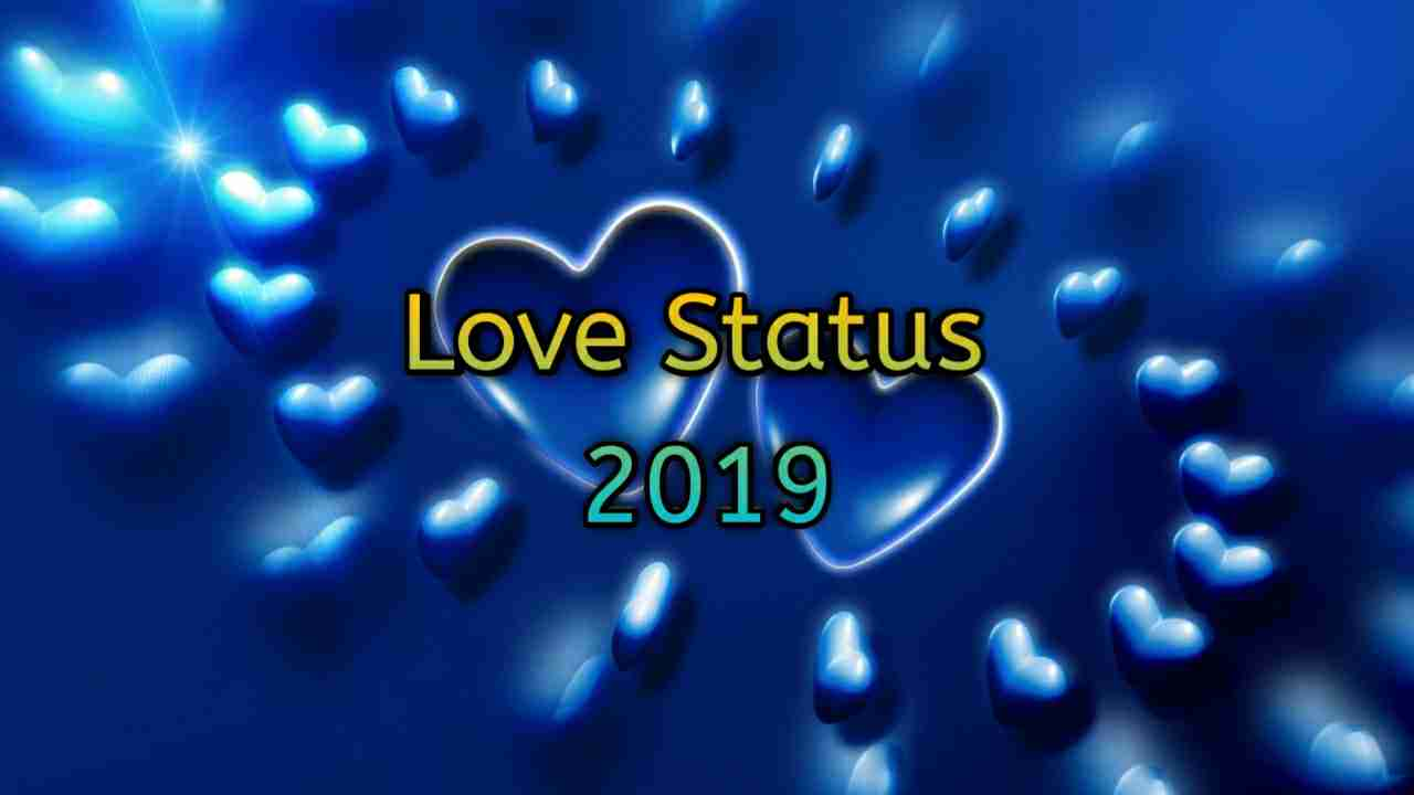 Photo of Love Status