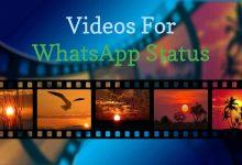 Photo of Videos